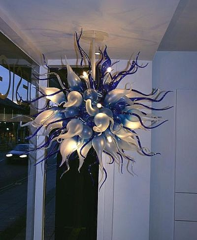 Artistic Light Fixtures Artistic Lighting Fixtures And Decor